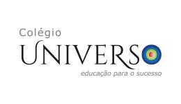 Colégio Universo