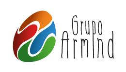 Grupo Armind