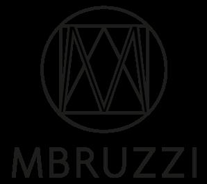 MBRUZZI